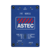 AIT02ZPFC Series Artesyn Three Quarter Brick PFC Modules