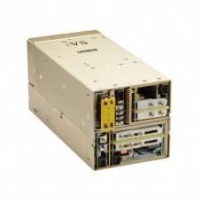 iVS1 Series Artesyn 1500–3210 Watt Configurable AC-DC Power Supplies