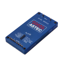 AIF25H300-L Artesyn 600 Watt High Voltage Isolated DC-DC Converters