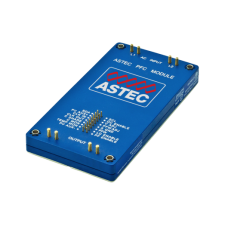 AIF04ZPFC Series Artesyn Full Brick PFC Modules