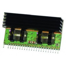 SIL80C2 Series Artesyn 400 Watt (80 Amp) Non-Isolated DC-DC Converters