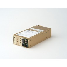 MP4 Series Artesyn 400–600 Watt Configurable AC-DC Power Supplies