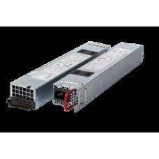 DS1100SLPE-3 Series Artesyn 1100 Watt Front End AC-DC Power Supplies