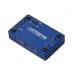 AIQ00ZPFC Series Artesyn Quarter Brick PFC Modules