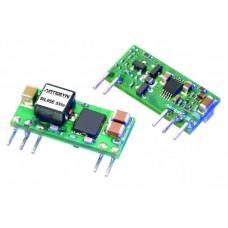 SIL05E Series Artesyn 19.9 Watt (5 Amp) Non-Isolated DC-DC Converters