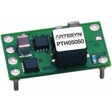 PTH05050WAST Artesyn 21.6 Watt (6 Amp) Non-Isolated DC-DC Converters