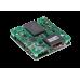 ADH700-48S50-6L (50V output 700W 1/2 brick) Artesyn 700W 1/2 brick