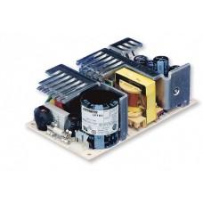 LPS62 Artesyn 60—80 Watt AC-DC Power Supplies