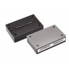 ERM15A72 Artesyn 75 Watt DC-DC Converters (Low Input Models)