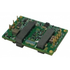 AVQ100 wide-range Series Artesyn 100W 4:1 I/P 3v3 1/4 brick