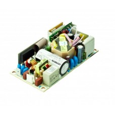 NPT40-M Series Artesyn 45—55 Watt Medical AC-DC Power Supplies
