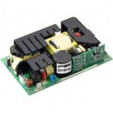 TLP150N-99S24J Artesyn 100—150 Watt AC-DC Power Supplies