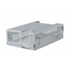 "LPX200 Artesyn 3"" x 5"" Industry Standard Footprint"