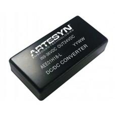 """AEE04B36-L Artesyn 1"""" x 2"""" (25.4 x 50.8 mm)"""