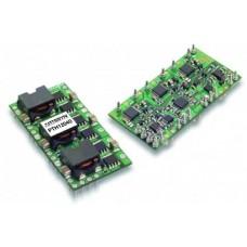 PTH12040 Series Artesyn 275 Watt (50 Amp) Non-Isolated DC-DC Converters