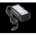 AD24 (Level VI) Series Artesyn 24 Watt AC-DC Power Adapters