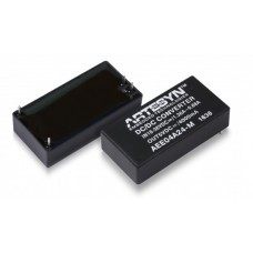 AEE02H24-M (20W Medical 2by1 DCDC) Artesyn 20W 2by1 Medical DC-DC converter