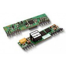 SIL10E Series Artesyn 49.9 Watt (10 Amp) Non-Isolated DC-DC Converters