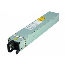 DS800SL-3-001 (Slimline 1U 800W Rev Air) Artesyn 800 Watt Front End AC-DC Power Supplies