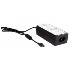 DP4012N3M Artesyn 40 Watt AC-DC Power Adapters (Medically Approved)