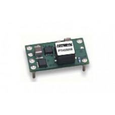 PTH03050W Artesyn 15 Watt (6 Amp) Non-Isolated DC-DC Converters