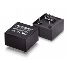 """AYA00F48-L (2W 3v3  0.5"""" by 0.5"""") Artesyn Industrial DC-DC"""