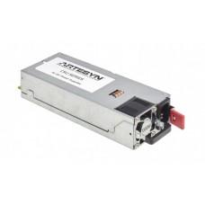 CSU1800AP-3 Artesyn 1800W CRPS-type Power Supply