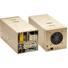 iVS8H Series Artesyn 4920 Watt Configurable AC-DC Power Supplies