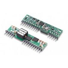 SIL15E Series Artesyn 54.5 Watt (15 Amp) Non-Isolated DC-DC Converters