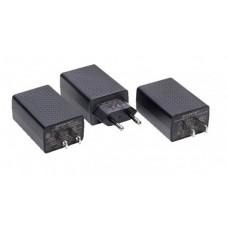 DA45C (Level VI) Series Artesyn 45 Watts USB-PD 3.0