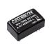ATA Series 8 Watt Isolated DC-DC Converters Series Artesyn Industrial DC-DC
