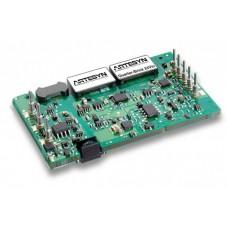 LQS50A48-1V8REJ Artesyn 54–100 Watt Quarter-Brick Isolated DC-DC Converters (48 V Input Models)