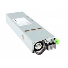 DS1200DC Series Artesyn 1200 Watt Power Supplies (48 V DC Input)