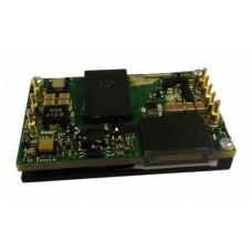 AVQ200-36S12-6L (200W 12V 18-75V 1/4 brick) Artesyn 4:1 input 200W 1/4 brick