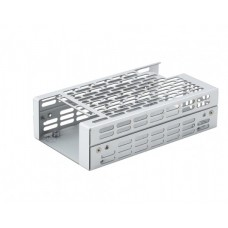 "LPX120 Series Artesyn 3"" x 5"" Industry Standard Footprint"