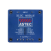 AIH 250W Series Artesyn 250 Watt High Voltage Isolated DC-DC Converters