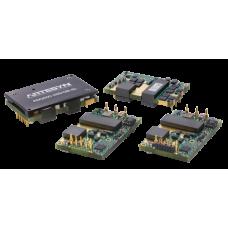 ADQ500-48S12B-6LI (12V 500W digital 1/4 br) Artesyn 500W Quarter Brick