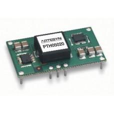 PTH05020W Artesyn 79.2 Watt (22 Amp) Non-Isolated DC-DC Converters