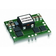 PTH03030W Artesyn 75 Watt (30 Amp) Non-Isolated DC-DC Converters