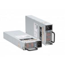 DS2000 Series Artesyn 2000 Watt Front End AC-DC Power Supplies
