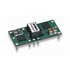 PTH03010WAZT Artesyn 37.5 Watt (15 Amp) Non-Isolated DC-DC Converters