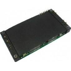 AGF700-48S30LT Artesyn 700 Watt Isolated DC-DC Converters for RF Applications