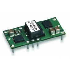 PTH05010W Artesyn 54 Watt (15 Amp) Non-Isolated DC-DC Converters