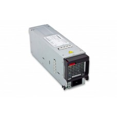 DS3000PE-3 (3000W 12V bulk front end) Artesyn 3000 Watt Front End AC-DC Power Supplies