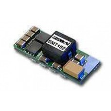 SMT15E_12V Series Artesyn 49.5 Watt (15 Amp) Non-Isolated DC-DC Converters