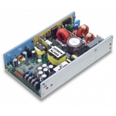 NLP250R-96S12CJ Artesyn 250 Watt AC-DC Power Supplies