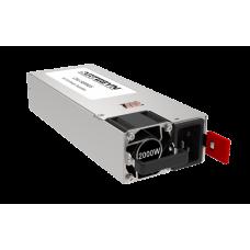 CSU2000AP-3-200 (2kW with C20 AC Inlet) Artesyn 2000W CRPS-type Power Supply