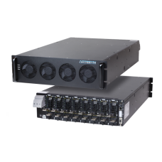 iHP12L3A (12KW Rack Low Line 3P) Artesyn Intelligent High Power System