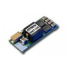SMT10E-12W3V3J Artesyn 36 Watt (10 Amp) Non-Isolated DC-DC Converters