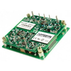 AVE200-48S1v2 Artesyn 132 watt Half-Brick Isolated DC-DC Converters